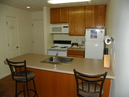 http://www.bearlakelodging.com/custimages/109kitchen.JPG