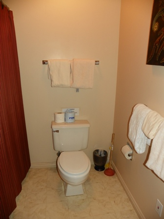 http://www.bearlakelodging.com/custimages/204bath.JPG